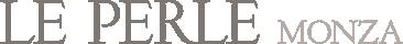 LE PERLE MONZA BOUTIQUE | Intimo Lingerie Moda Mare Donna Uomo